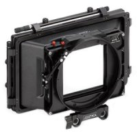 Arri MMB-1 Matte Box Kit