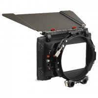 OConnor O-BOX WM Matte Box Kit