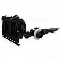 Redrock Matte Box Bundle