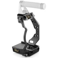 Redrock Black ultraCage for Canon C500