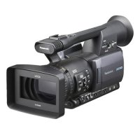 Panasonic AG-HMC150 Kit