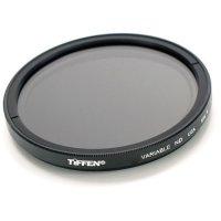 Tiffen 82mm Variable Neutral Density Filter