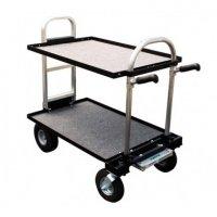 Camera Cart