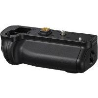 Panasonic Battery Grip for Panasonic Lumix GH3/GH4