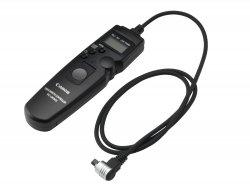 Canon Timer Remote Controller