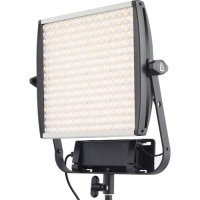 Litepanels Astra 1x1 Bi-Color LED Panel Kit