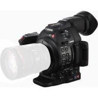 Canon EOS C100 Mark II EF Body Kit