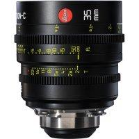 Leica Summicron-C T2.0 35mm Prime Lens