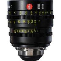 Leitz Summicron-C T2.0 100mm Prime Lens