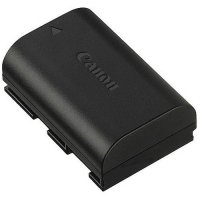 Canon LP-E6 Battery