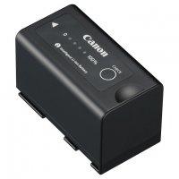 Canon BP-955 Battery