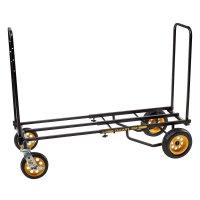 Rock n Roller Multi Cart R12