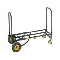 Rock n Roller Multi Cart R6