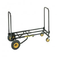 Rock n Roller Multi Cart R6