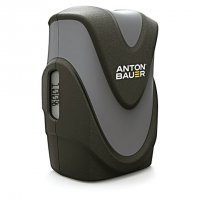 Anton Bauer Digital 190 Gold Mount Battery
