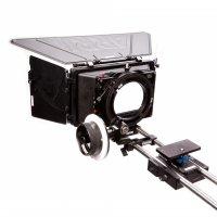 Arri MMB-1 Mattebox Bundle for Canon 7D