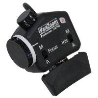 Varizoom VZ-ROCK-PZFI Panasonic Zoom/Focus/Iris Control