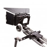 Arri MMB-1 Mattebox Bundle for Sony F55