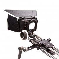 Arri MMB-1 Mattebox Bundle for Sony F55