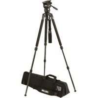 Miller Compass20 Solo Tripod Kit