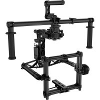 Movi M15 Motion Stabilizer Kit