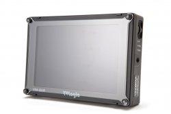 TVLogic 5.5 Inch Cam-Top Monitor Kit