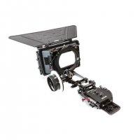 Arri MMB-1 Mattebox Bundle for RED Cinema Cameras