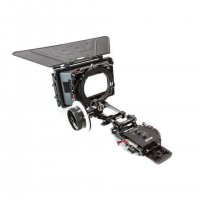 Arri MMB-1 Mattebox Bundle for RED Cinema Cameras