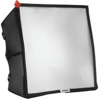Chimera LED Universal Lightbank