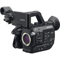 Sony PXW-FS5 Kit
