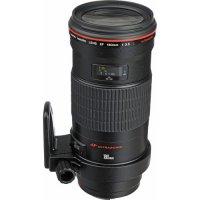 Canon EF 180mm f/3.5L Macro