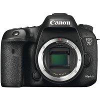Canon EOS 7D Mark II Body Kit