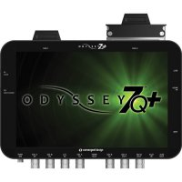 Convergent Design Odyssey 7Q+ OLED Monitor and Recorder