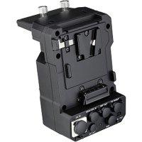 Sony 4K Extension Kit for Sony PXW-FS7