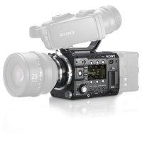 Sony F55 Body Kit