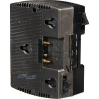 Anton Bauer Twin Gold Mount Battery Charger