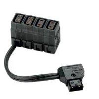 Anton Bauer Multi PowerTap