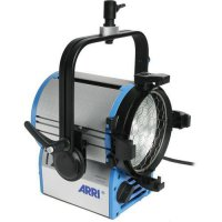 Arri T2 2000W Location Fresnel