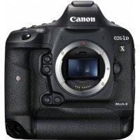 Canon EOS-1D X MkII Body Kit