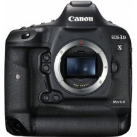 Canon EOS-1D X MkII Body Kit