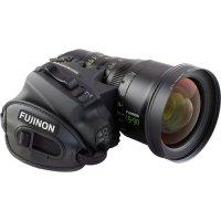 Fujinon 19-90mm T2.9 Cabrio 35PL Zoom Lens
