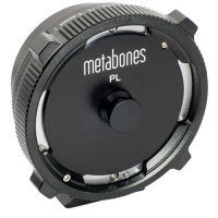 Metabones PL to E Mount Adapter for Sony NEX