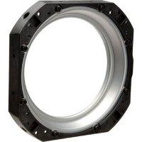 Arri Speed Ring for 650W Fresnel
