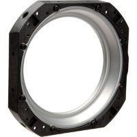Arri Speed Ring for 650W Fresnel