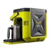 OXX Coffee Boxx