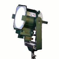 AAdynTech ECO JAB Tungsten LED Kit