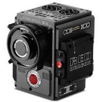 RED SCARLET-W 5K Kit