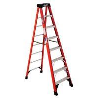 8ft Ladder