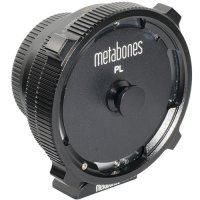 Metabones PL to M4/3 Adapter
