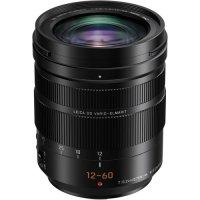 Panasonic Leica DG Vario-Elmarit 12-60mm f/2.8-4 Lens